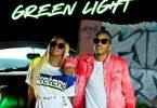 Cuppy Green Light