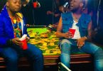Davido The Money Video