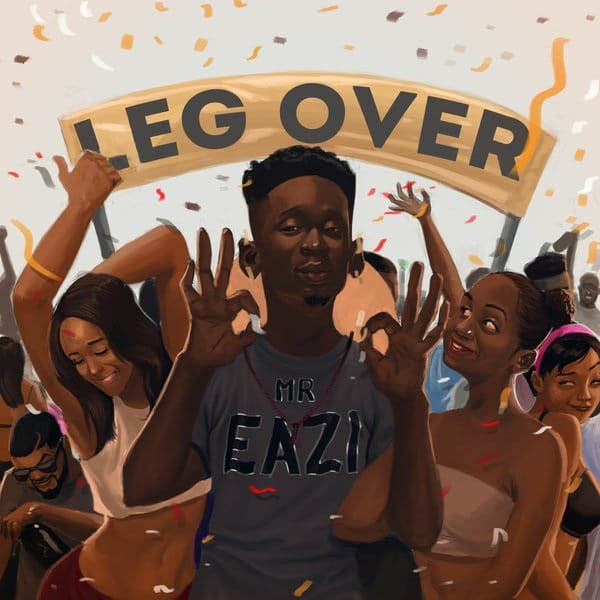 download sample you by eazi