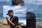 A-Reece Sloppy