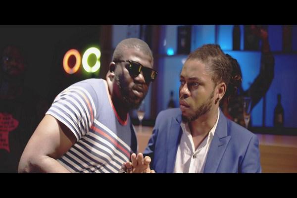 Tim Godfrey Akpo Aza Video