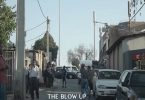 Big Dreamz The Blow Up Video