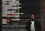 Terry Tha Rapman JoeSpazm Back Cover