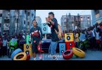 Efe Warri Video