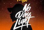 Fuse ODG No Daylight (Remix) Artwork