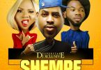 DJ Xclusive Shempe