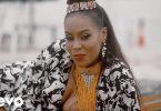 Emma Nyra Jamina Remix Video
