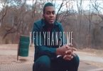Kelly Hansome Jesus Is My Iroko (Freestyle) Video