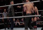 AKA on WWE