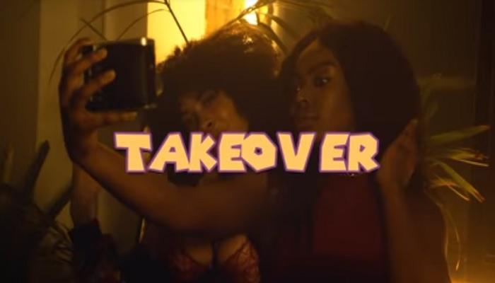 Da Beatfreakz Take Over Video