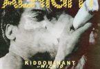 Kiddominant ft Wizkid Alright