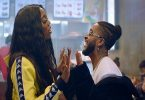 Tiwa Savage Get It Now (Remix) Video
