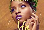 Tosing Ife