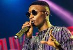 Wizkid Lagos Vibes Lyrics