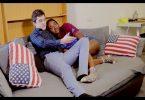 Jaywon Saro Video