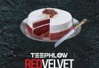 TeePhlow Red Velvet Artwork