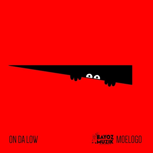 Bayoz Muzik & Moelogo On Da Low Artwork