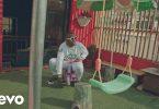 K.O Waya Waya Video