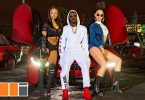 Shatta Wale Amount Video