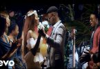 Seyi Shay Surrender Video
