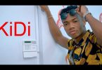KiDi Thunder Video