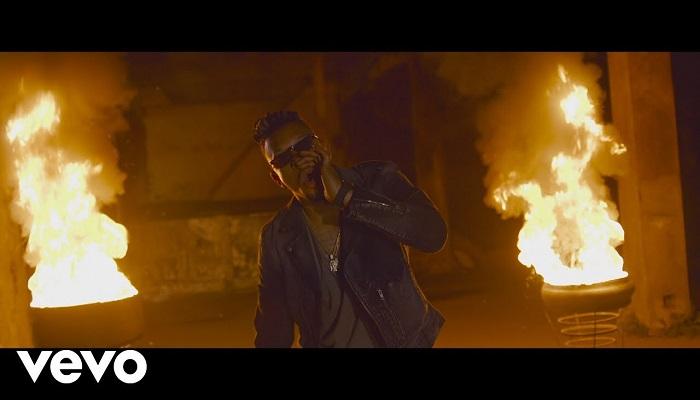 Mr Real Legbegbe (Remix) Video