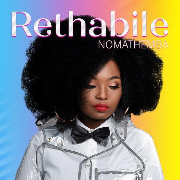 Rethabile Nomathemba Artwork