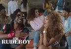 Rudeboy Together Video