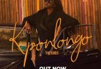 Waje Kponlongo Video