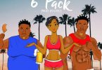 Efe 6 Packs