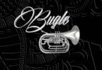 Olamide Bugle Artwork