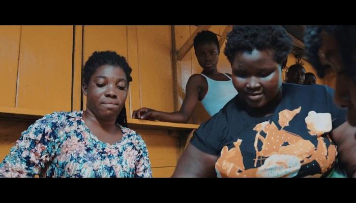 R2Bees Boys Kasa Video