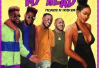 Download mp3 2Sec ft Davido Peruzzi My Head mp3 download