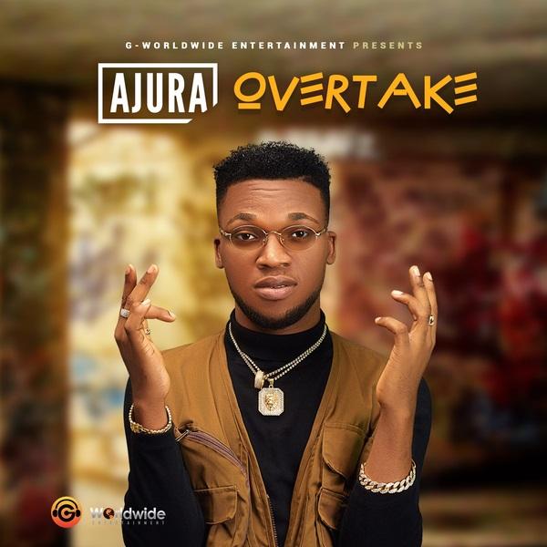 Download mp3 Ajura Overtake mp3 download