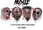 Download mp3 Bbanks ft Superwozzy Davolee Zlatan Hustle mp3 download