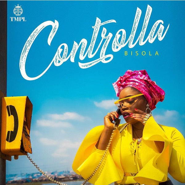 Download mp3 Bisola Controlla mp3 download
