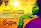 Busiswa Summer Life