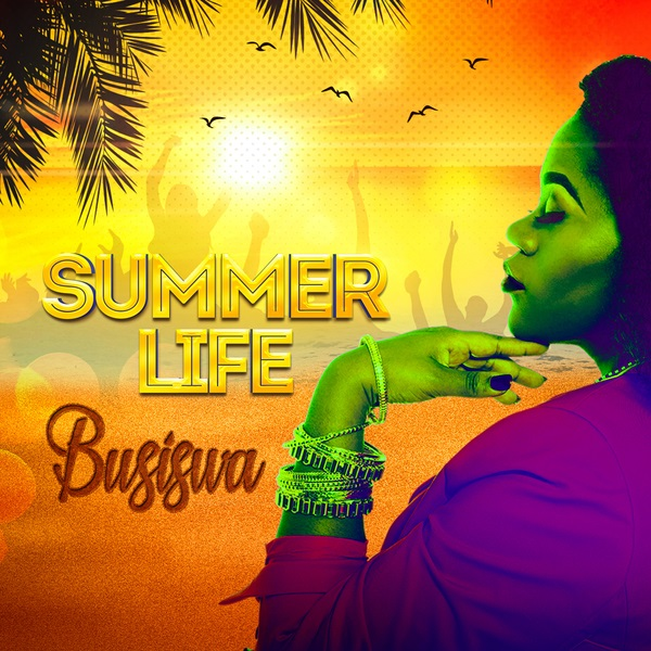 Download mp3 Busiswa Summer Life mp3 download