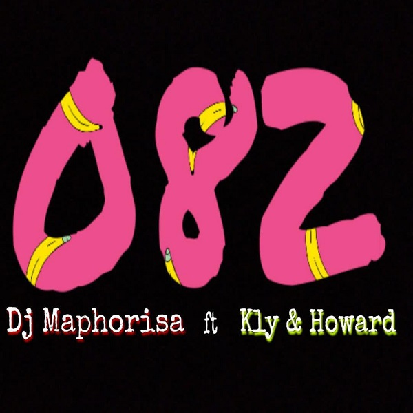 Download mp3 DJ Maphorisa ft Kly Howard 082 mp3 download