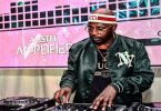 DJ Maphorisa Pic