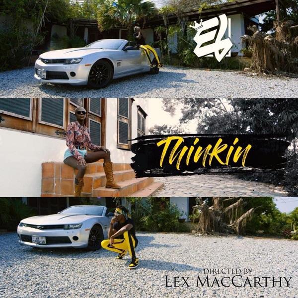 E.L Thinkin Video