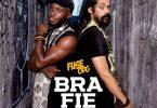 download Fuse ODG Bra Fie mp3 download