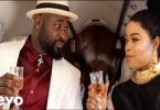 Harrysong Report Card Video