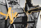 Download mp3 Jaywon AJE mp3 download