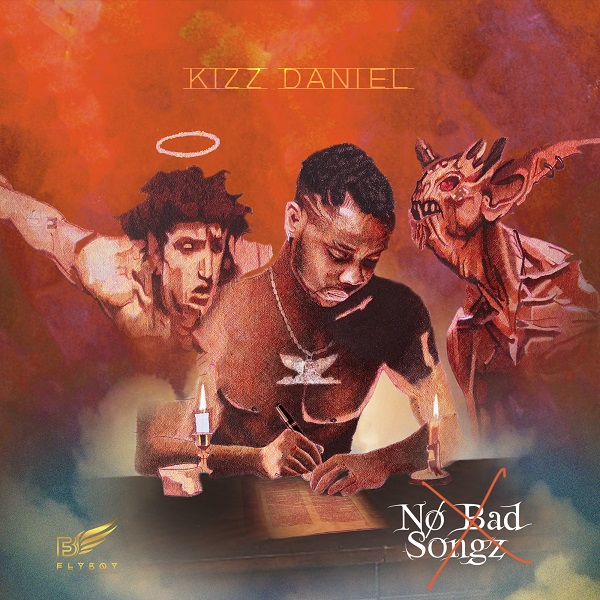 Download mp3 Kizz Daniel ft Sarkodie Kojo mp3 download