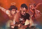 Download mp3 Kizz Daniel ft Nasty C Ghetto mp3 download