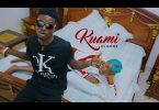 Kuami Eugene Walaahi Video