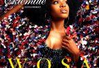 Download mp3 Okiemute Wosa mp3 download