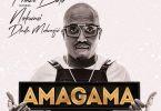 Download mp3 Prince Bulo Amagama ft Dladla Mshunqisi and Nokwazi mp3 download