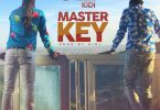 Download mp3 Samini ft KiDi Master Key mp3 download